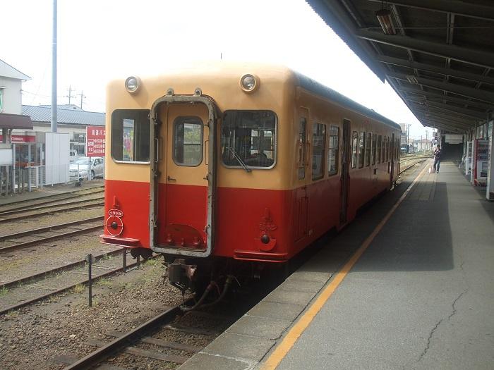 130412inubouzaki 003.jpg