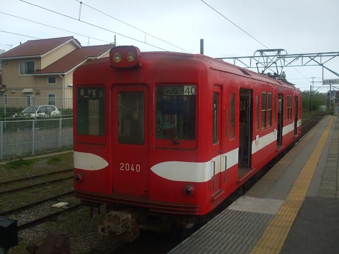 130412inubouzaki 016.jpg
